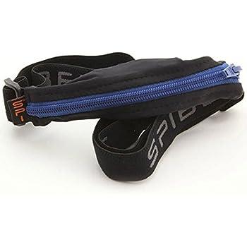 Spibelt - Performance, Color Black/Blue: Amazon.es: Deportes y aire ...