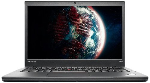 Lenovo Thinkpad T440S Notebook