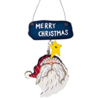 suchergebnis auf f r weihnachtsdeko wand t rschilder wohnaccessoires deko. Black Bedroom Furniture Sets. Home Design Ideas