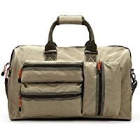 Antler Travel Duffle Urbanite Holdall 48 Liters (Stone)