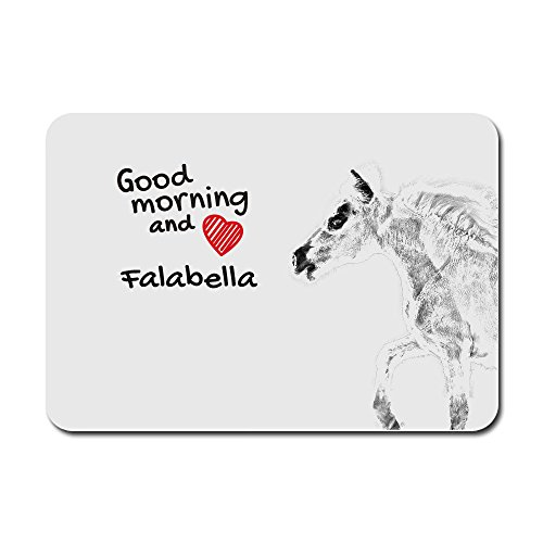 falabella-a-computer-mouse-pad-with-an-image-of-a-horse