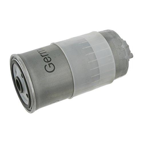 Preisvergleich Produktbild febi bilstein 22520 Kraftstofffilter / Dieselfilter (Hybrid),  Innengewinde M16 x 1, 5,  1 Stück
