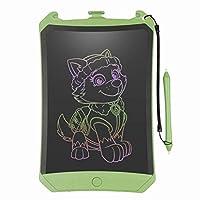 gensit Kids LCD Writing Tablet Graffiti Drawing Board Electronic Handwriting Pad Tablets