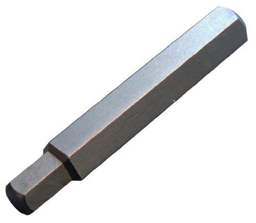 Super-torx Bit Socket (SK Hand Tool 81803 T25 Torx Shank Bit Socket, 1/4-Inch by SK Hand Tool)