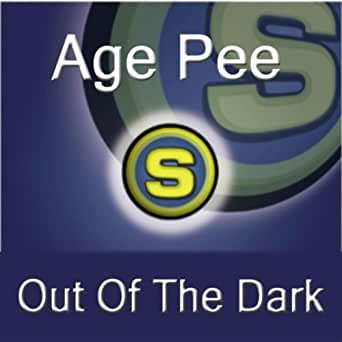 Out of the Dark (Rob Mayth Remix) von Age Pee bei Amazon