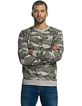 Only & Sons Hombres Ropa superior / Jersey onsVic