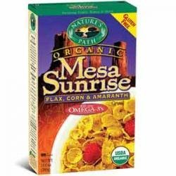 natures-path-mesa-sunrise-300g-clf-np-1806-by-natures-path