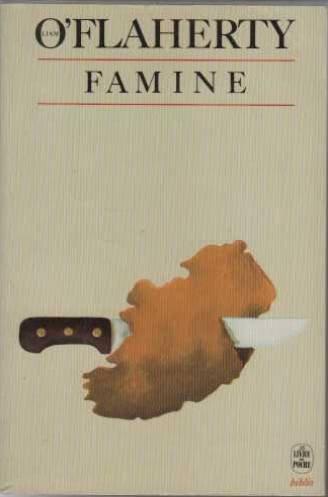 Famine/roman