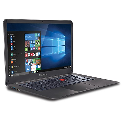 Premio v2.0 4GB RAM,32 GB in-Built Storage Quad Core Processor with Windows 10 Pro image