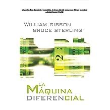 Máquina diferencial, La (Solaris ficción)