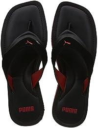 Puma Men's Floaters