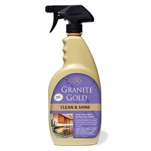 granite-gold-clean-and-shine-plastic-gold