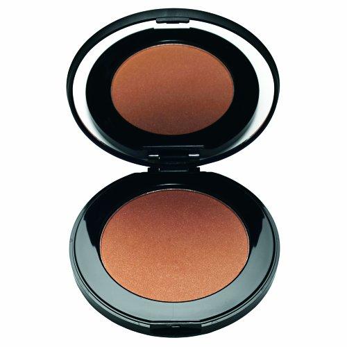 natio-mineral-pressed-powder-bronzer-sunswept-204g