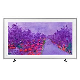 Samsung UE43LS03NAUXZT The Frame TV-Bilderrahmen, 4 K UHD 43
