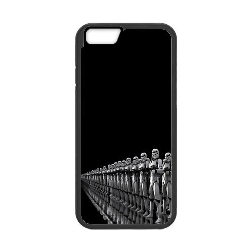 Persoanlized Design Star Wars iPhone6 4.7 Case Custom Cover for iPhone6 4.7
