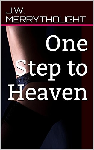 one-step-to-heaven-english-edition