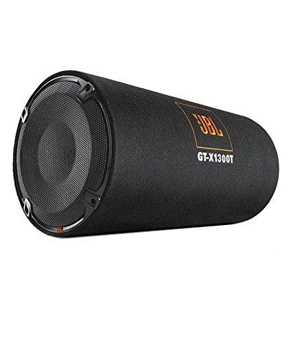 jbl gtx 1300t 12-inch bass tube JBL GTX 1300T 12-inch Bass Tube 41G3mXhfiDL