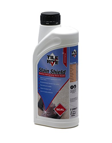 tile-rite-ssh038-1l-stain-shield-premium-impregnating-stone-sealer