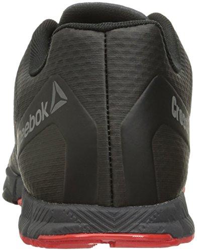 Reebok-Mens-Crossfit-Speed-TR-Training-Shoe