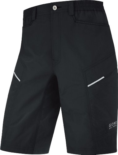gore-bike-wear-pantaloni-corti-uomo-countdown-20-nero-black-s