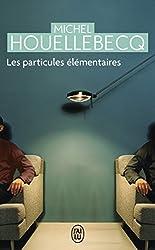 Les particules elementaires (J'ai lu Roman)