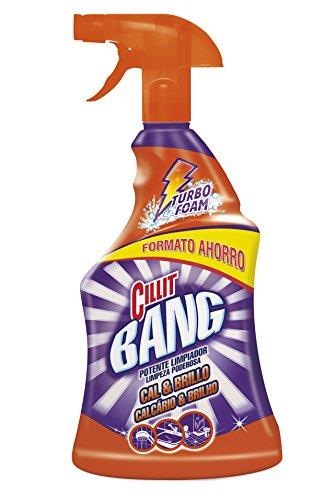 cillit-bang-limpiador-spray-antical-1000-ml