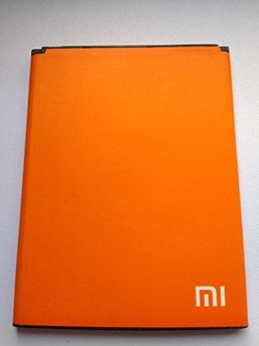BELVISA High Backup Premium Quality Mobile Battery compatible For Xiaomi Redmi Note BM42