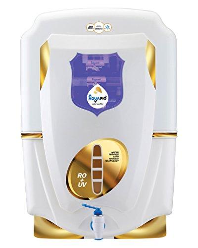 NEXA PIO RO WATER PURIFIER