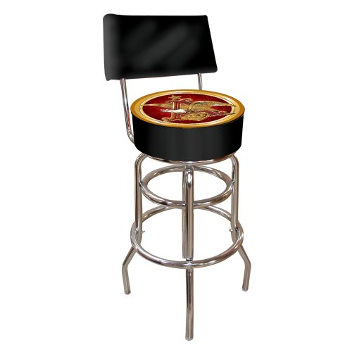 anheuser-busch-padded-swivel-bar-stool-with-back