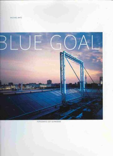 Blue Goal Hamburg