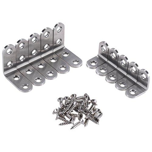 pchero-5pcs-25-x-25mm-5pcs-40-x-40mm-90-grad-rostfreier-stahl-winkelverbinder-3mm-dick-mit-30-kreuzs