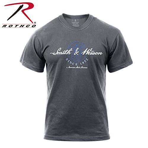smith-wesson-american-made-t-shirt-2xl