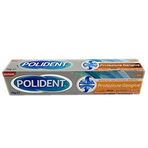 polident-protezione-gengive-adesivo-protesi-dentali-70g