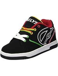 Heelys Propel 2.0, Sneaker a Collo Basso Bambino
