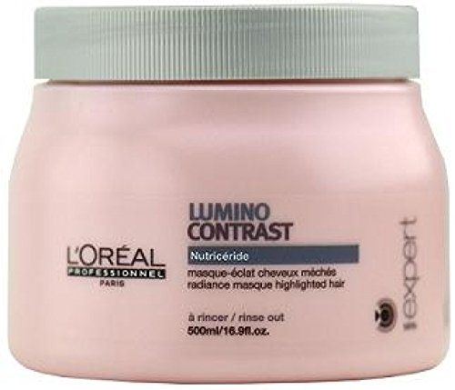 serie-expert-loreal-lumino-contrast-highlights-masque-500-ml