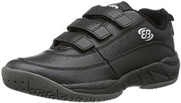 scarpe uomo con strappo adidas