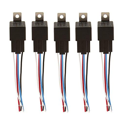5x-zt603-12v-a-t-motor-del-coche-de-alta-resistencia-fusible-del-rel-de-4-pin-on-off-spst-socket