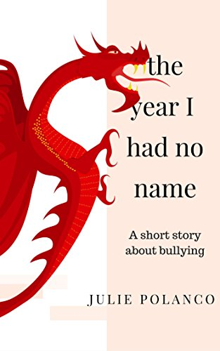 the-year-i-had-no-name-a-short-story-about-bullying
