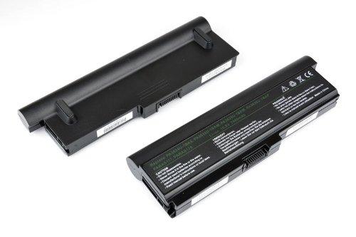 Batterie de rechange compatible avec asus a32-a8, a32-f80, wHITE.