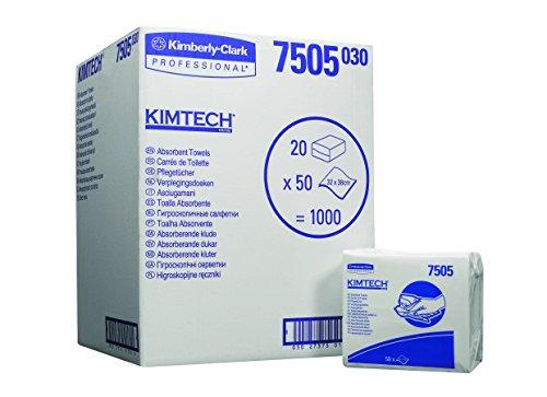 kimtech-7505-saugfahige-handtucher-50-tucher-pro-karton-20-er-pack