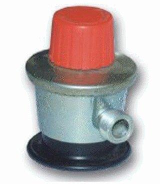 regulador-homologado-gas-propano