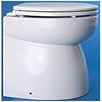 matromarine WC hydrovacuum Luxury 12V