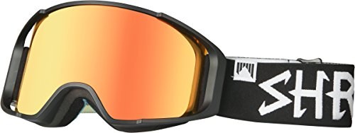 shred-goggle-simplify-blackout-bonus-black-dgosi-mg11-a