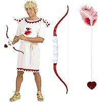 Amazon itAddio Costumi Celibato E Net Al Toys Travestimenti OkZPTwiXul
