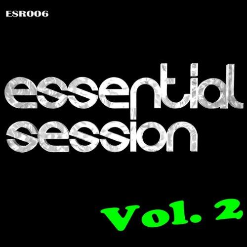 Essential Session Vol. 2