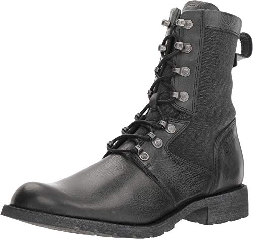 Durango Drifter Men's Military Inspired Lacer Boot Lacer Boots
