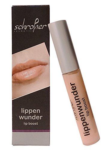schrofner-miracolo-labbra-lip-boost-8-ml-per-piena-maggiore-labbra-con-piu-volume-in-pochi-minuti