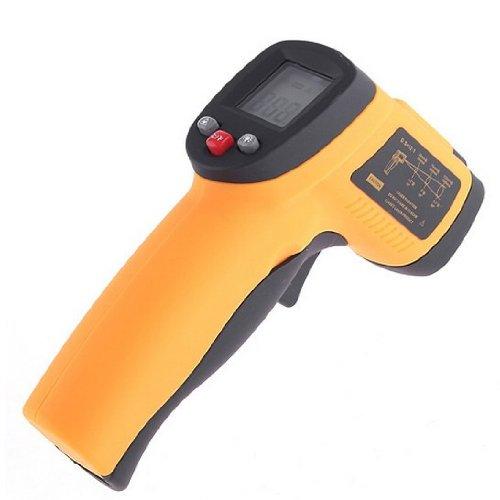 henweit-gm300-digital-infrarot-thermometer-ir-laser-punkt-gewehr-thermostatisiergeraten-non-kontakt