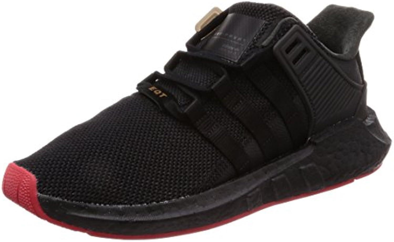 Adidas EQT Support 93 17, Scarpe Scarpe Scarpe da Ginnastica Basse Uomo | Buon Mercato  fdd37c