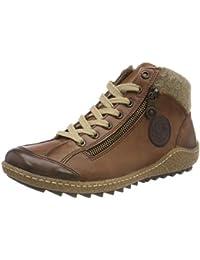 8241a10ced49db Suchergebnis auf Amazon.de für  remonte dorndorf  Schuhe   Handtaschen